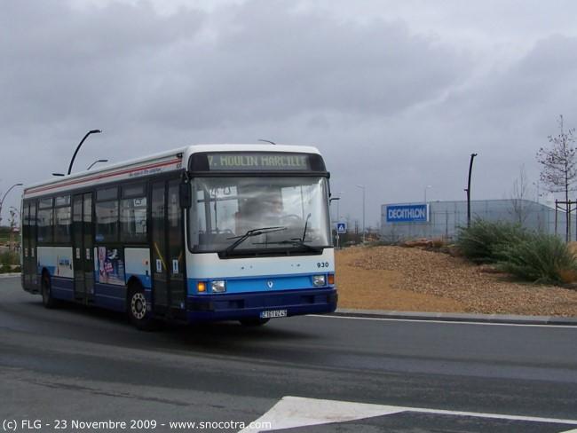 R312 n°930